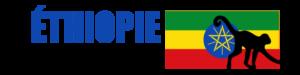flag-ethiopie-sidamo