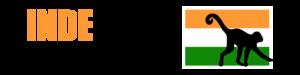 flag-inde-robusta